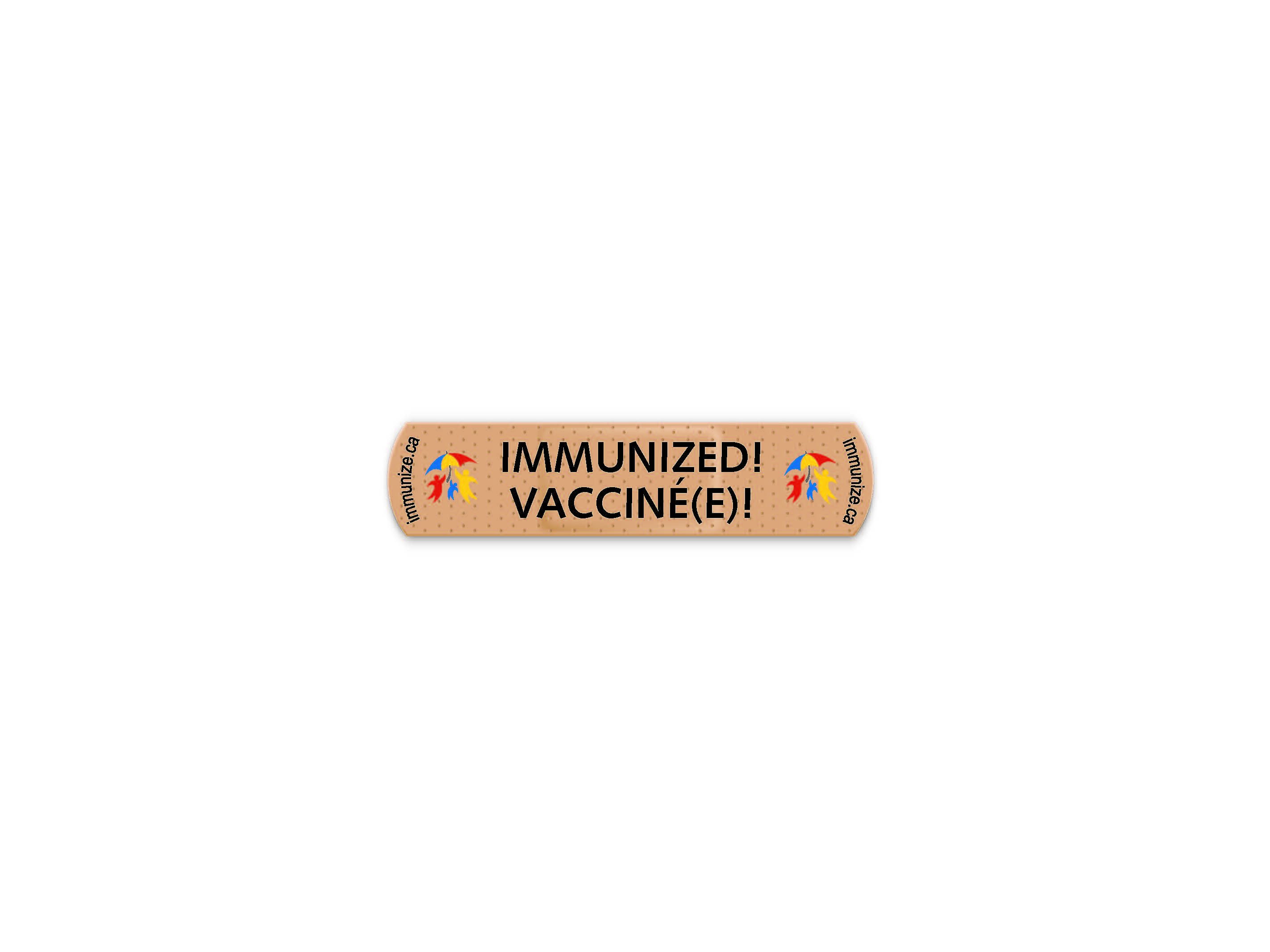 Immunize Bandaid Sticker.jpg