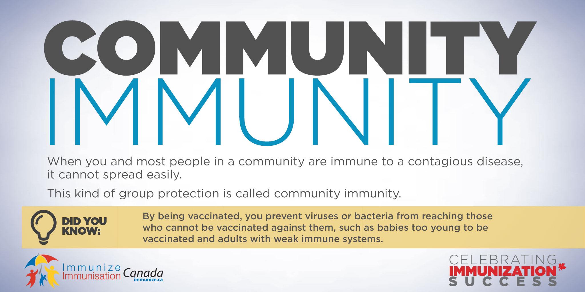 home | immunizecanada