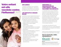 Influenza-Children_Brochure_FRE_CAPHC_WEB-page-001.jpg