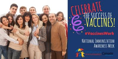 Tweet Card_Celebrate the success of vaccines_0.jpg
