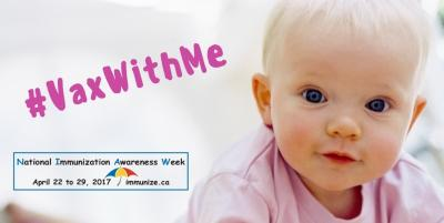 Tweet Card_Vaxwithme_0.jpg