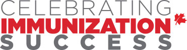 Celebrating-immunization-success-logo_ENG.jpg