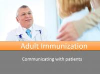 Adult Immunization_Communicating with patients_0.jpg