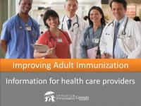 Improving Adult Immunization_Info for HCP_0.jpg
