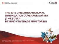 Beyond Coverage Monitoring and the Role for Paediatric Health Centres_CAPHC_0.jpg